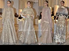 anamika-khanna-delhi-couture-week-2012-2.jpg (730×536)