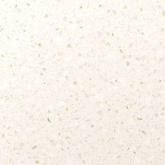 Staron Tempest Solid Surface Countertop In Horizon