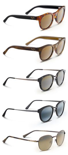 2cc24258f78 7 Best Maui Jim Sunglasses images