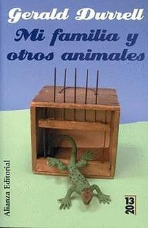 Gerald Durrell, Especie Animal, Books To Read, Fauna, Blog, The World, Endangered Species, Parts Of The Mass, Life