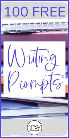 Subscribe to TeachWriting.org to grab this bundle of 100 FREE Writing prompts for secondary ELA. Use these as bell-ringers, targeted skills practice, or during writing workshop. #essaywriting #writingworkshop #writingprompts Teaching Themes, Teaching Writing, Essay Writing, Writing Prompts, Expository Essay Examples, Interactive Student Notebooks, 6th Grade Ela, Bell Ringers, Middle School Reading