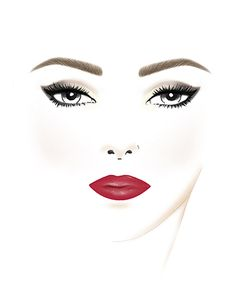 Travel Makeup Palette Beauty Voyage   Dolce & Gabbana Beauty