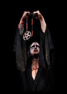 Resultado de imagen de band marduk witchcraft