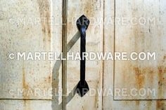 1000 Images About Agave Ironworks On Pinterest Wood