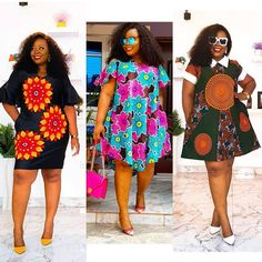 2020 Latest Trending And Classy Ankara Long Gowns Styles for Beautiful Ladies To check out African Fashion Ankara, Latest African Fashion Dresses, African Print Fashion, Africa Fashion, Ankara Long Gown Styles, Short African Dresses, African Print Dresses, Ankara Styles, Beautiful Ankara Gowns