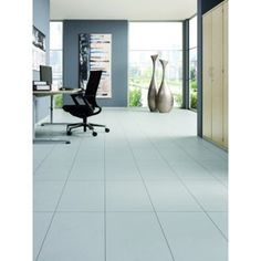 Wickes Himalayan Slate Tile Effect Laminate Flooring | Wickes.co.uk