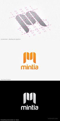 30 Brilliant Branding Identity Design examples