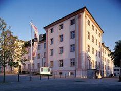 archäologisches Landesmuseum Konstanz