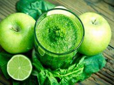 Buy NutriBullet Rx Blender Soup Maker, Black from our Juicers & Presses range at John Lewis & Partners. Smoothie Detox, Low Calorie Smoothies, Fruit Smoothies, Juice Quotes, Blender Soup, Detox Kur, Hcg Diet, Proper Nutrition, Fresh Fruit