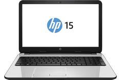 HP15-g022na Laptop - HP Store UK