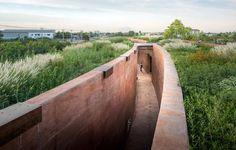 03-by-Rungkit-Charoenwat « Landscape Architecture Works   Landezine