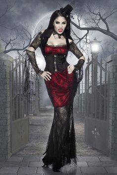 teuflische medusa halloween damen kost m s spielzeug kost m pinterest halloween. Black Bedroom Furniture Sets. Home Design Ideas