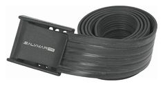 Salvimar Elastic Weight Belt Eco Nylon Buckle. Accessories Belts, Scubastore.com, buy, offers, dive.
