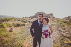 Casados  #alanaguilarfotografo #weddingphotographer #weddingphotography #bodasenensenada Www.alanaguilarfotografo.com