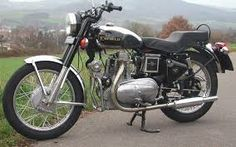 Royal enfield motorcycles - Google Search