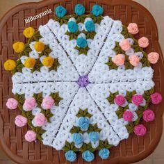 Nusret Hotels – Just another WordPress site Teachers Pet, Baby Knitting Patterns, Diy And Crafts, Blanket, Crochet, Handmade, Elsa, Wordpress, Hotels