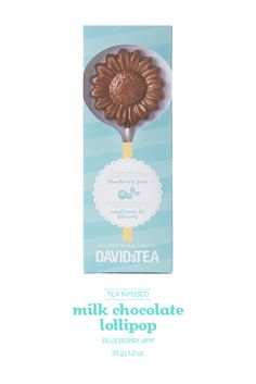 how to clean davids tea travel mug