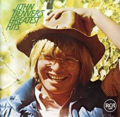 John Denver. I have never been a big fan, but a friend had a ticket he couldn't use, so I helped him out. Turned out, my future wife was also in the audience, more than a year before we met. Good showman, though.
