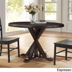 safavieh 30inch emery black gold bar stool by safavieh cross beamdining nookdining tablesround