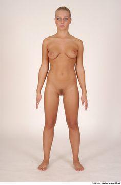 Nude In Front Of Women 79