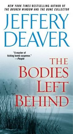 The Bodies Left Behind: A Novel, http://www.amazon.com/dp/B001KM0Y0I/ref=cm_sw_r_pi_awdm_nCMWub0RF557Y