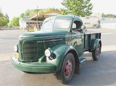 jeeps and #trucks Best Pickup Truck, Vintage Pickup Trucks, Chevy Pickup Trucks, Antique Trucks, Classic Chevy Trucks, 4x4 Trucks, Lifted Trucks, Cool Trucks, Vintage Cars