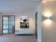 verlichting woonkamer more interior design binnenverlichting woonkamer ...