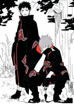 Kakashi Hatake, Naruto Uzumaki, Anime Naruto, Naruto Cute, Madara Uchiha, Boruto, Anime Guys, Sasuke, Anime Crossover