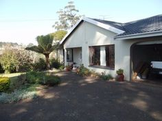 3 bedroom House for sale in Waterfall
