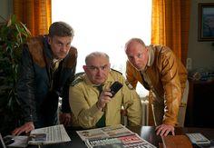 Foto zum Film 'Winterkartoffelknödel' (2014): Film-Szenenbild