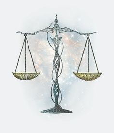 Libra, the great equalizer