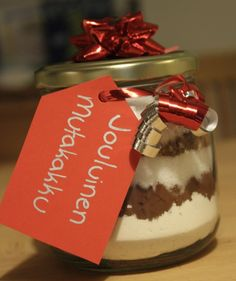 Beverages, Drinks, Coca Cola, Diy Gifts, Food And Drink, Pudding, Canning, Desserts, Christmas