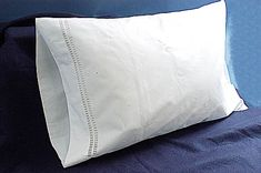 baby pillow case measurement | Double Twisted Pillow Case in Standard Sizes and Baby Sizes.