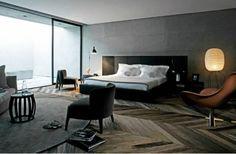 #bedroom #espinhadepeixe