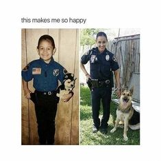 Dreams come true when you're committed to Make them so! - More memes, funny videos and pics on Sad Love Stories, Sweet Stories, Cute Stories, Touching Stories, Funny Animals, Cute Animals, Human Kindness, Faith In Humanity Restored, Haha