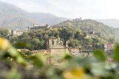 Ausflugsziele Schweiz: 99 Ideen für einen tollen Tagesausflug Swiss Alps, Switzerland, Paris Skyline, Grand Canyon, Nature, Travel, Fitness Workouts, Switzerland Destinations, Road Trip Destinations