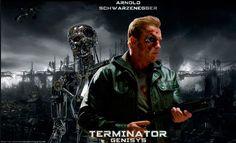 Alvaro Vanegas te presenta la nueva entrega de Terminator