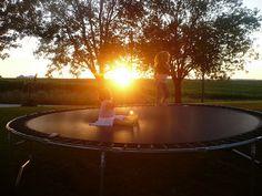 Trampoliny dla dzieci znajdziesz w naszym sklepie www.trampoliny.pl  #trampoliny #trampolines #trampolina #trampoline #dzieci #kids