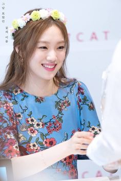 Image about lee sungkyung in lee sung kyung by tall Korean Actresses, Korean Actors, Actors & Actresses, Joon Hyung, Ahn Hyo Seop, Lee Sung Kyung, Weightlifting Fairy Kim Bok Joo, Kdrama Actors, Cute Korean