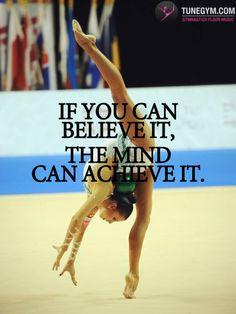 Rhythmic Gymnastics on Pinterest | Gymnastics, Rhythmic ...