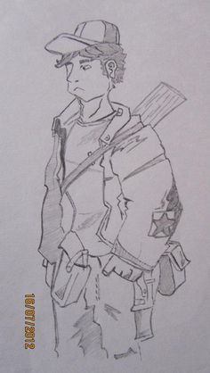sketch-guy