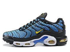 63 Nike Air Max Tn ideas | nike air max tn, nike air max, nike