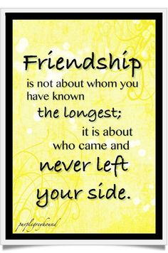 20 Friendship quotes guaranteed to make you smile | Efficient Life Skills