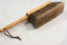 Burstenhaus Redecker Dush Brush