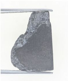 7.71 Ct African Natural Diamond,rough Diamond,raw Diamond,Blackish Diamond