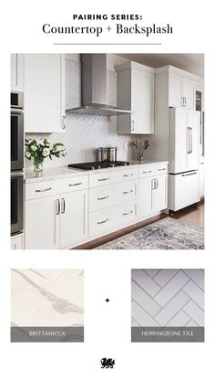 Design Palette - Discover Your Favorite Cambria® Designs Kitchen Redo, Kitchen Tiles, Kitchen Flooring, Kitchen Remodel, Kitchen Design, Condo Kitchen, Kitchen Benches, Kitchen Countertop Materials, Kitchen Countertops
