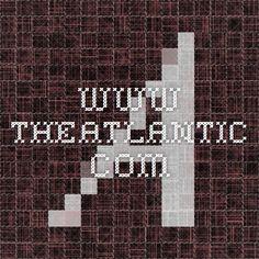 www.theatlantic.com
