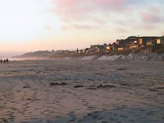 vacation rentals to book online direct from owner in . Vacation rentals available for short and long term stay on HomeAway. Beautiful Vacation Spots, House Rentals, Monterey Bay, Vacation Rentals, Ideal Home, Dune, Monument Valley, To Go, Ocean