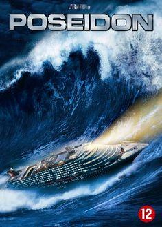 Watch Poseidon Online Free Putlocker Putlocker Watch Movies - Cruise ship movie