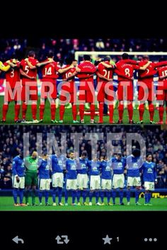 #JFT96 25yrs Liverpool Football Club, Liverpool Fc, Hillsborough Disaster, You'll Never Walk Alone, Sport, Red, Deporte, Sports